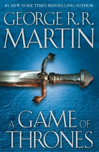 A-GAME-OF-THRONES-new-HC