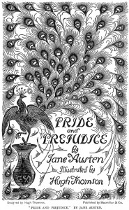 Pride-and-Prejudice-by-Jane-Austen