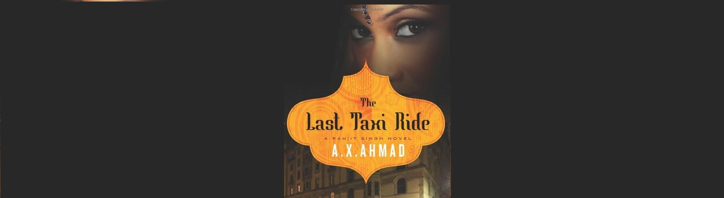 featured-taxi