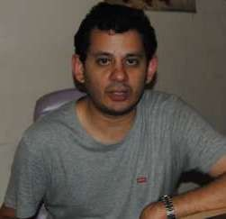 Raza Naeem is a Lahore-based social scientist and instructor.