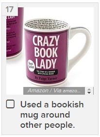 DWL mugs are obviously better. Image courtesy of Buzzfeed/Amazon