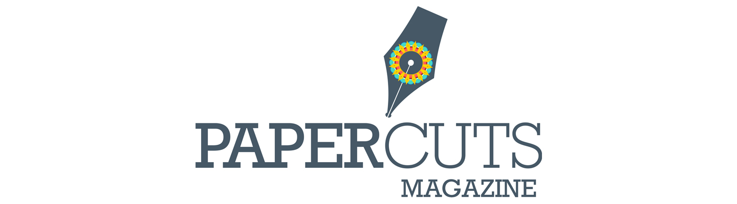papercutsfeatured