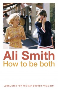 how-to-be-both-by-ali-smith