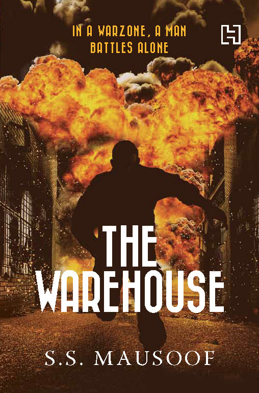 thewarehouse_hi-res