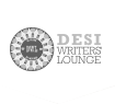 Desi Writers Lounge