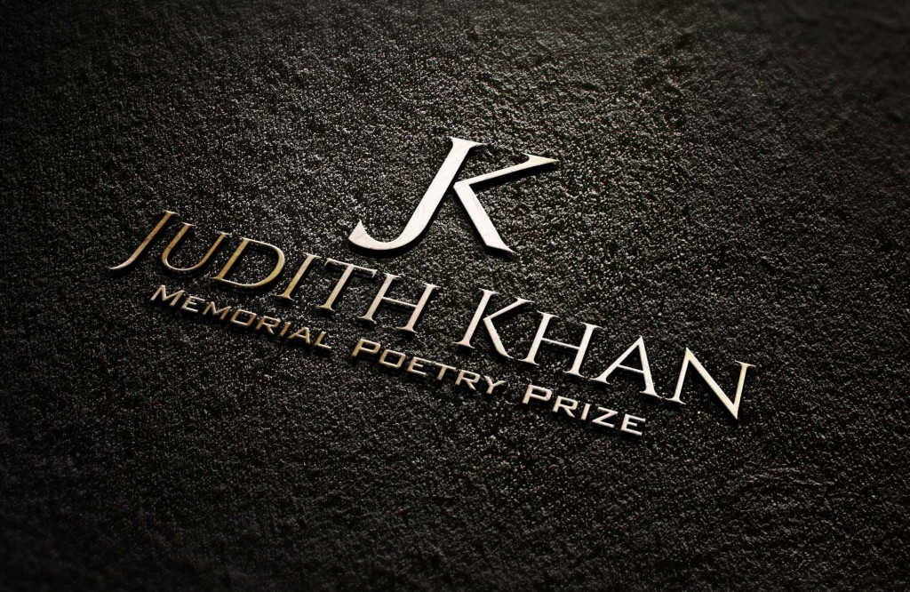 how has the poetry of judith He was published in the 2011 newcastle poetry prize anthology and  his work has featured in  awards for previous books include the judith wright.